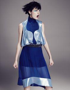#balenciaga  www.fashion.net