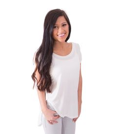 Ava Dolman Top, super soft and comfy! https://www.jjpetite.com/collections/tops/products/ava-dolman-top