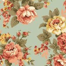 Resultado de imagen para manteles floreados para matrimonio