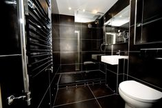 Bathrooms, Bathroom Design & Fit, Nuhaus Ltd - TrustedPeople.ie