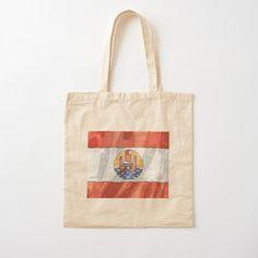 Coffee Mask, Reusable Tote Bags, Apron, Slipcovers, Classic, Handkerchief Dress, Fabric, Bag, Environment
