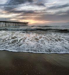 Virginia Beach  Virginia Beach, VA