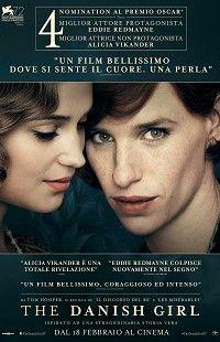 STRFILM | FILM IN STREAMING HD