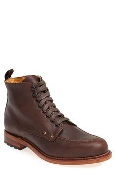 rag & bone 'Rowan' Boot (Men) available at #Nordstrom