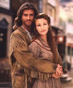 Séries : les 25 couples les plus mythiques