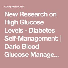 Diabetes Self Management Education and Support Program     Figure    Screenshots of the virtual clinic  homepage