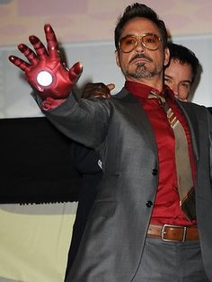 , Don Cheadle, Shane Black and Kevin Feige talk about Iron Man The Avengers, the Iron Patriot armor, and more at Comic-Con Marvel Comic Con, Shane Black, Robert Downey Jr., Kevin Feige, Avengers Cast, Avengers Actors, Iron Man 3, Iron Man Tony Stark, Downey Junior