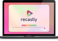 ReCastly Review – A Web-Based Solution For Turning Your Videos Into Traffic Driving, Conversion & Profit Machines And Allows You To Quickly & Easily Add Subtitles To Your Facebook, YouTube & Vimeo Videos #subtitlesvideosoftware #subtitlesyoutubesoftware