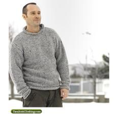 29729c3c8 26 Best Men s Irish Sweaters images