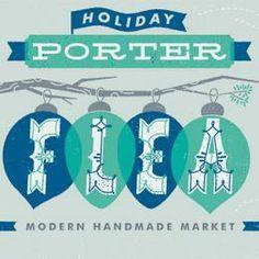 Porter Flea Nashville - Google Search  The Cordelle   Pop Ups www.thecordelle.com