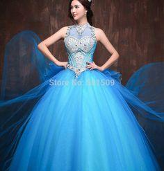 roupas de princesas medievais - Pesquisa Google