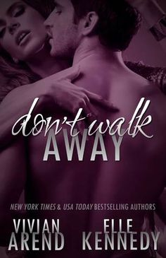 Best sexy romance books