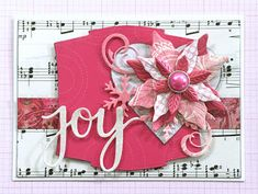 ...all the GOOD blog names were taken...: Parts is Parts Label Shapes, Poinsettia Cards, Colorbox, Blog Names, Hero Arts, The Gathering, Paper Cutting, Swirls, Cardmaking