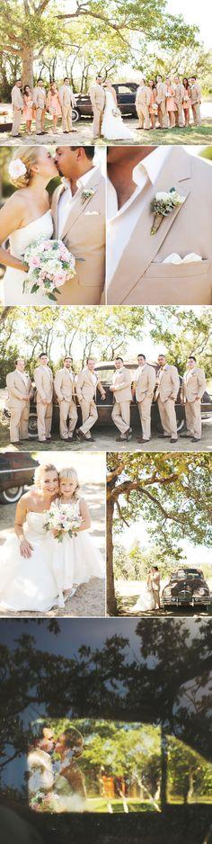 www.eephotome.com | gretty + alex | vista west wedding | austin, wedding