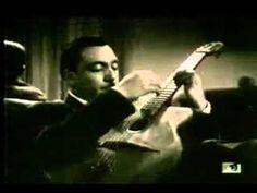Django Reinhardt Jattendrai Swing 1939 live