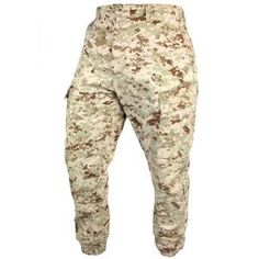 Army pants & shorts for sale online. Browse military surplus trousers, shorts & army pants for men & women from NZ's leading military clothing store. Army Pants, Military Pants, Military Surplus, Battle Dress, Camo Shorts, Uniform Design, National Guard, Military Fashion, Trousers
