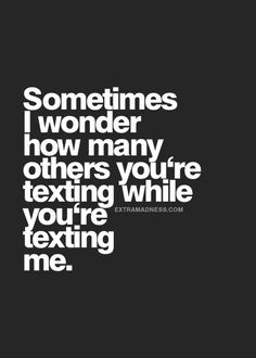 More quotes here Wife Quotes, Sad Quotes, Great Quotes, Quotes To Live By, Qoutes, Truth Quotes, Daily Quotes, Love Quotes Photos, Inspirational Quotes Pictures
