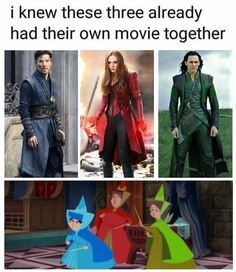 Hahahaha Avengers/Sleeping Beauty – complete with long haired lovelies put into comas by evil people! Hahahaha Avengers/Sleeping Beauty – complete with long haired lovelies put into comas by evil people! Avengers Humor, The Avengers, Marvel Jokes, Films Marvel, Thanos Avengers, Funny Marvel Memes, Dc Memes, Marvel Heroes, Marvel Dc