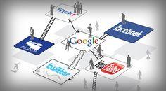 Web Site ziyaretçilerinizi Sosyal Medya hesaplarınıza da yönlendirin!  Opencart Footer İletişim ve Sosyal Medya Butonları Ekleme Modülü  ile sitenize sosyal medya sayfalarınızın butonlarını ekleyebilecek ve ziyaretçilerinizi sosyal medya hesaplarınıza yönlendirebileceksiniz.