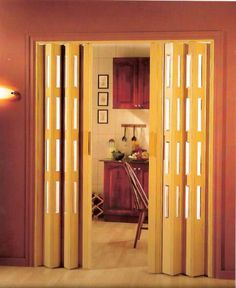 puertaplegable03x.jpg (409×500)