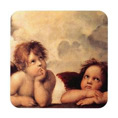 Canvas captures every detail. Name: & Artist: Raphael x x 1 Horizontal display Wood/canvas Ready to hang Spot clean Model no. Wood Canvas, Canvas Wall Art, Canvas Prints, Raphael Paintings, Sistine Madonna, La Madone, Painting Prints, Art Prints, Les Religions