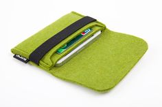 IPhone Case Sleeve Bag Cover Wool Felt Sleeve