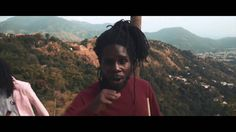 Chronixx Ft. Eesah - Perfect Tree (Official Video) Roots & Chalice March...