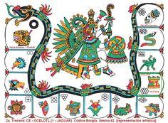 """TONALPOHUALLI : MATLACTLI-CALLI (10-CASA) 17/Febrero/2016 """"El calendario Ritual"""" Cuenta de las trecenas Descripción completa: https://www.facebook.com/tlacuilo.azteca/photos/a.758266840970997.1073741828.758215060976175/761077144023300/?type=3"""