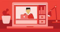 Cómo usar YouTube para grabar el escritorio de la PC gratis