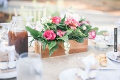 Amazing - Rustic meets vintage summer wedding  |  david & tania photography | CHECK OUT MORE IDEAS AT WEDDINGPINS.NET | #weddings #rustic #rusticwedding #rusticweddings #weddingplanning #coolideas #events #forweddings #vintage #romance #beauty #planners #weddingdecor #vintagewedding #eventplanners #weddingornaments #weddingcake #brides #grooms #weddinginvitations
