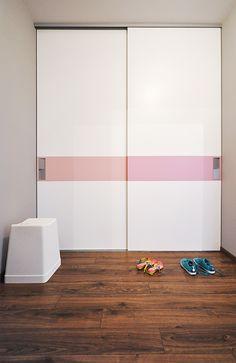 Jégeho Alej Divider, Room, Furniture, Home Decor, Homemade Home Decor, Rooms, Home Furnishings, Decoration Home, Arredamento
