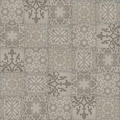 Textures Texture seamless | Patchwork tile texture seamless 16617 | Textures - ARCHITECTURE - TILES INTERIOR - Ornate tiles - Patchwork | Sketchuptexture