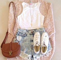 chandail, short, soulier et accessoires