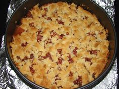 Nézd meg a Cookpad-en, hogy miket főzök! Sweet Cookies, Macaroni And Cheese, Ethnic Recipes, Kochen, Mac And Cheese