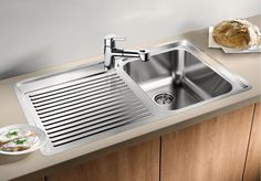 The classic choice with optimum functionality.
