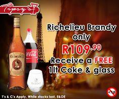 Coke, Type 3, Coca Cola, Liquor, Alcohol, How To Apply, Facebook, Drinks, Bottle