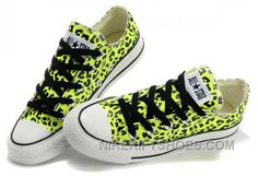 http://www.nikeriftshoes.com/converse-leopard-womens-all-star-shoes-green-black-print-chuck-taylor-tops-canvas-for-grils-lastest-afx8p.html CONVERSE LEOPARD WOMENS ALL STAR SHOES GREEN BLACK PRINT CHUCK TAYLOR TOPS CANVAS FOR GRILS SUPER DEALS BRQTF Only $65.00 , Free Shipping!