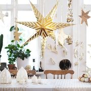 It's Christmas time Join us on our first Christmas issue where we showcase a collection of designers works for the festive season. Ikea Christmas Tree, Bright Christmas Decorations, Christmas Rugs, Christmas Fabric, Christmas Candles, Christmas And New Year, Tree Decorations, Christmas Holidays, Fairy Lights