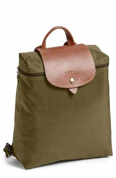 Discount Longchamp bag : Longchamp Outlet, Welcome to authentic longchamp  outlet store online.Fashional and cheap longchamp bags on sale.