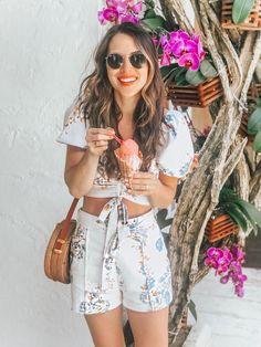811063807493 Palm Beach Gelato Dior Sunglasses