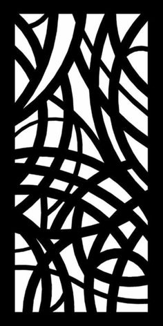Lante Mühendislik | Otomatik Kapı Sistemleri, Lazer Kesim, Makina İmalatı Laser Cut Screens, Laser Cut Panels, Laser Cut Metal, Metal Panels, Carving Designs, Stencil Designs, Simple Flower Drawing, Jaali Design, Metal Garden Gates