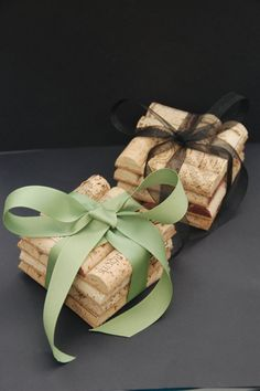 Wine Cork Coasters by GulfCoasters on Etsy, $12.50