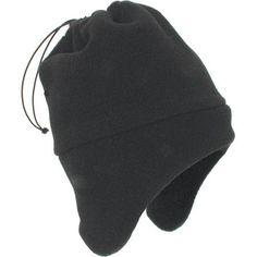 Super Morph Hat/Neck Gaiter
