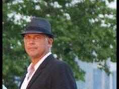 Entertainment Consultants and Music New Jersey present:  Learning the Blues, Gary S., Frank Sinatra Impersonator,  To reserve Ol' Blue Eyes, contact us at: ecmusicnj@gmail.com  or Call:  (908)464-0038,  (908)451-1955 NY/NJ/CT - YouTube