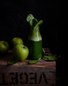 I had a kind of working weekend, I had finally tidied up my hard drive, sifted and sorted through my images … one of the images from the… Dark Photography, Food Photography, Tidy Up, Simple Pleasures, Creative Food, Food Styling, My Images, Apple, Vegetables