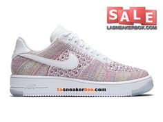 nike-wmns-air-force-1-ultra-flyknit-low-chaussure-nike-sportswear-pas-cher-pour-femme-enfant-blanc-émeraude-rayonnant-vert-impact-blanc-820256-102-1732.jpg (1024×768)