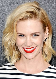 10 gorgeous party-ready hairstyles
