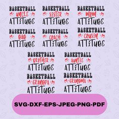 Angel Silhouette, Christmas Ornaments To Make, Silhouette Designer Edition, Svg Files For Cricut, Cricut Design, Cutting Files, Attitude, Basketball, How To Get