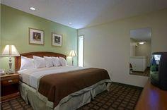 #OrangewoodSuites #Austin #TX #Hotel #Inn #Rooms #Suites #ExtendedStay #Corporate #housing