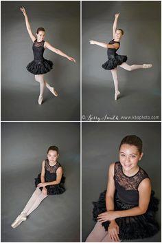 Dance Portraits. Dancer photos. Recital photos. Dance costume. Ballet. Ballerina. Pointe. Dancer girl. kbsphoto. richmond VA studio photographer